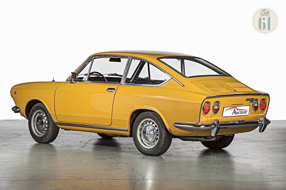 Img Auctions Auktion Lots Fiat Sport Coupe Web Fiat Coupe Sport Auktion