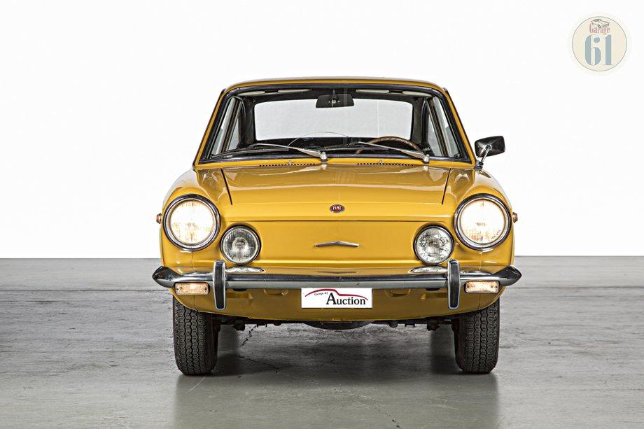 Img Auctions Auktion Lots Fiat Sport Coupe Web Fiat Coupe Sport Auktion on 2017 Fiat Spider Primo