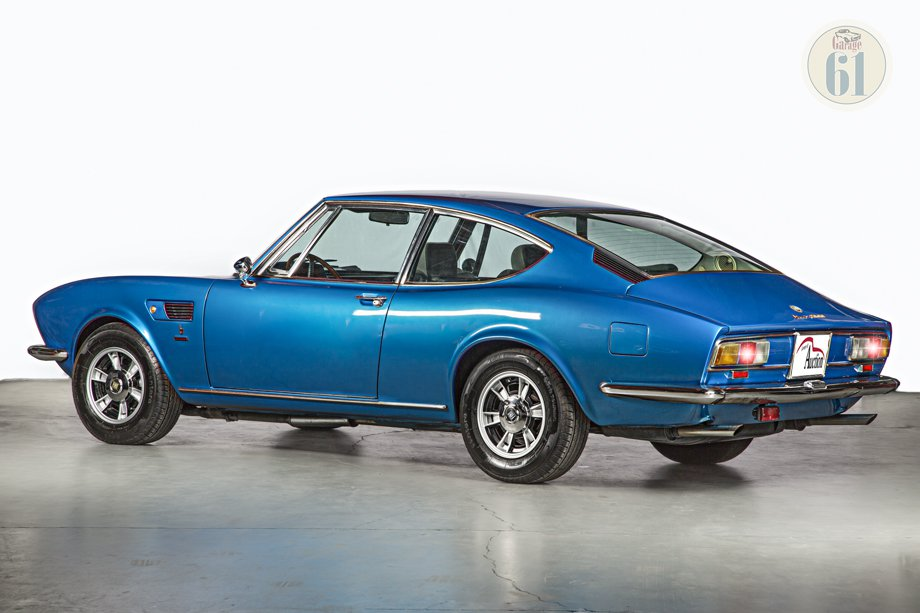 Img Auctions Auktion Lots Fiat Dino Coupe Web Fiat Dino Coupe Auktion on Alfa Romeo Spider 1966