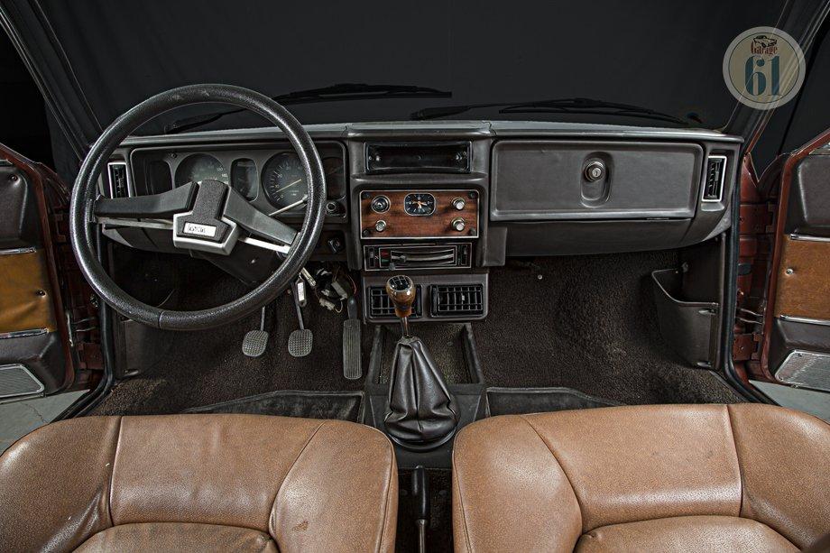 Lot 53 Lancia Beta Spider 1600 1978 Oldtimer Auktion