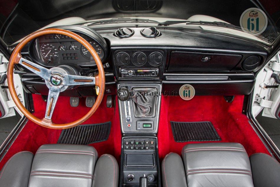 Img Verleih Alfa Romeo Duetto Quadrifoglio Alfa D D Af A D Bf Fbe on 1986 Alfa Romeo Spider