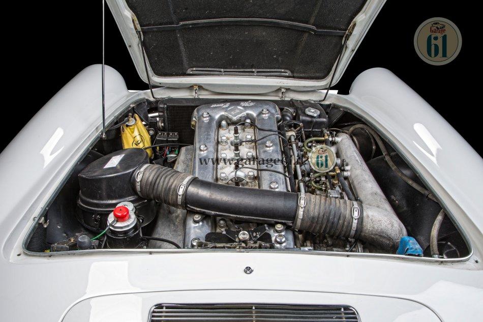 Img Verleih Alfa Romeo Spider Bild D D Af A D Bf Fbe